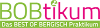 Best of Bergisch: BOBtikum